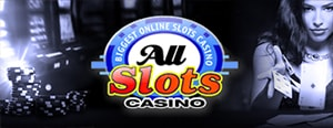 casino all slots