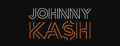 Johnny Kash Casino