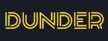 Dunder Casino no download