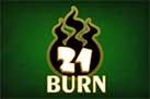 Play 21Burn