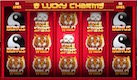 Play 8 Lucky Charms