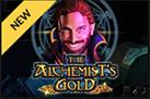Play Alchemists Gold
