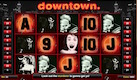 Play Downtown