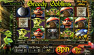 Play Greedy Goblins BetSoft