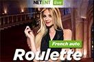 Play Net Ent Live Roulette