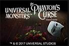 Play Phantoms Curse