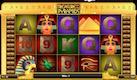 Play Treasure Of The Pyramids