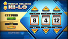 Play Triplechancehilo_Playngo