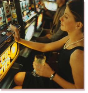 Drinking-&-Gambling