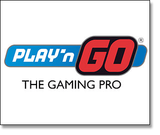 Play N Go Casino Slot Games