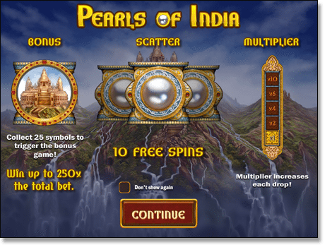 Play-N-Go-Pearls-of-India