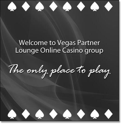 The Vegas Partner Lounge Group