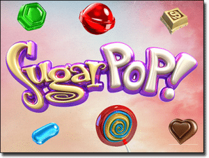 SugarPop Pokies for Women at House of Jack Casino