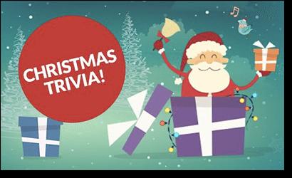Christmas-Trivia-Guts-promo