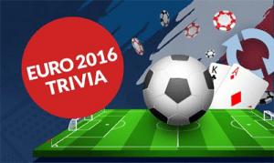 euro2016_trivia