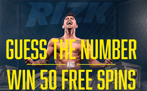 rizk_freespins
