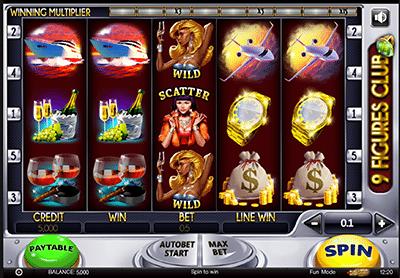 Казино на андроид с выводом денег online casino free bonus without deposit