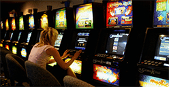 NZ pokies to be turned off for an hour