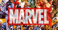Marvel slots cancelled