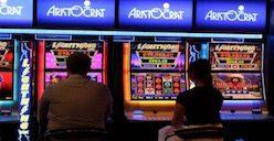 Pokies reform clubs online gambling usa