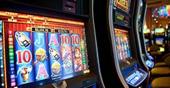 Geelong to quit pokies