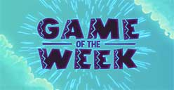 Mucho Vegas Game of the Week