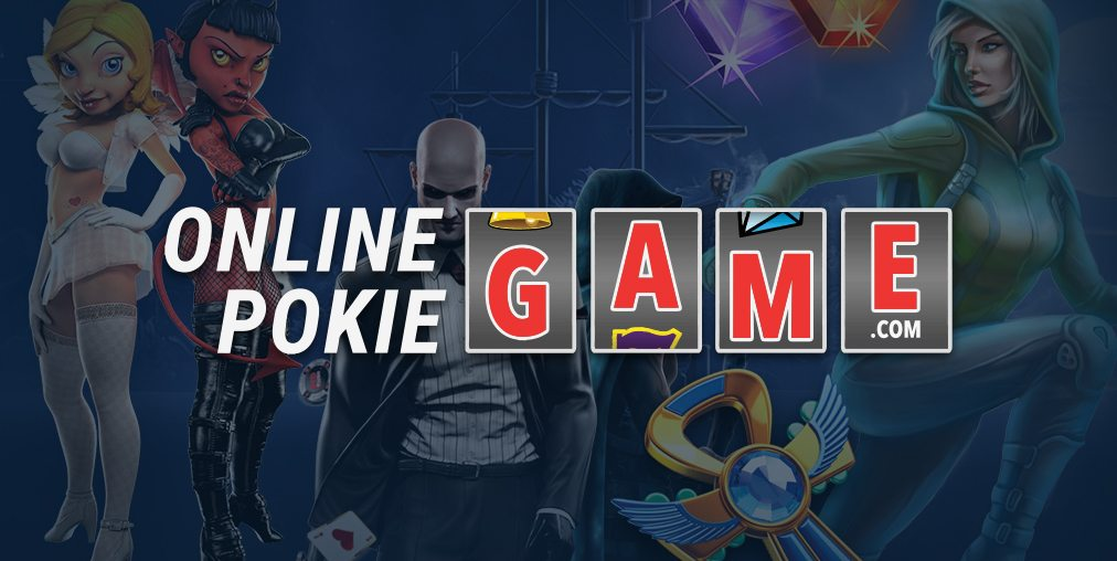 Fortune House - Rizk Casino