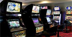 Wyndham don't want more pokies