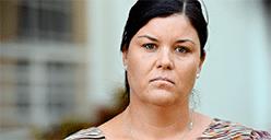 Natasha Fyles Northern Territory pokies