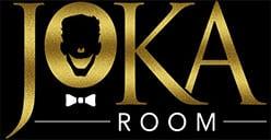 JokaRoom.com