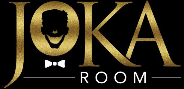 Joka Room Casino