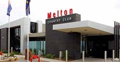 Essendon pokies in Melton