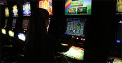 Poker machines in Tauranga could be reduced