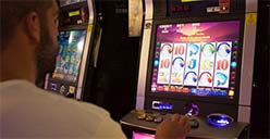 Hume Pokies losses growing in Victoria