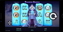 Tom Horn Gaming mobile pokies