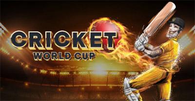 2019 Cricket World Cup bonus offers