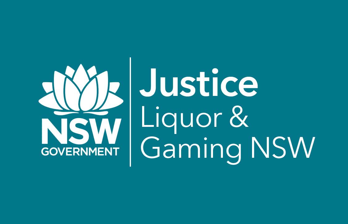 NSW Liquor & Gaming