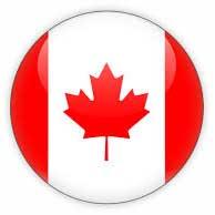 Canada online slots bonus offers