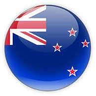 New Zealand online pokies bonuses