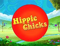 Hippie Chicks review and free spins deals